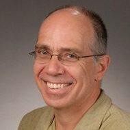 Hubert Amrein, PhD