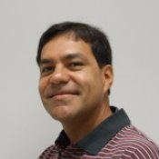 Jorge Cruz-Reyes, PhD