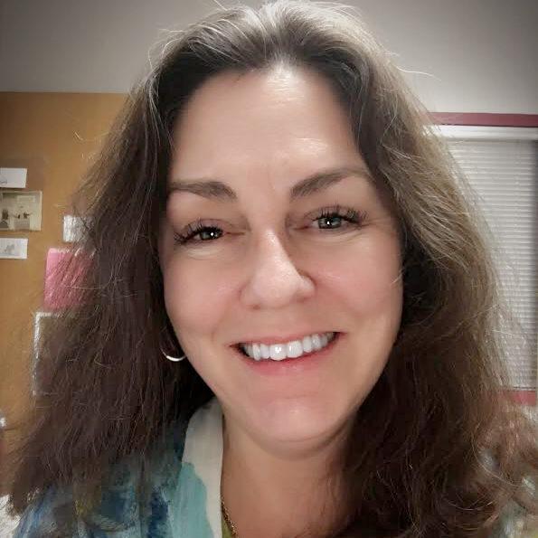 Mary Bryk, PhD