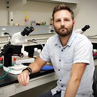 Jason Karpac, PhD