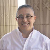 Rodolfo Aramayo, PhD