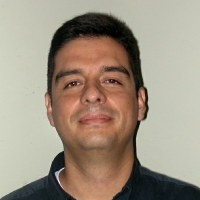 Luis Hurtado, PhD