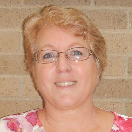 Carol Loopstra, PhD