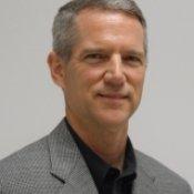 John Mullet, PhD