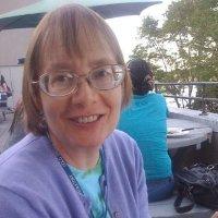 Deborah Siegele, PhD