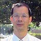John Z. Yu, PhD