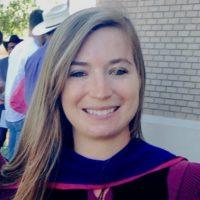 Camille L. Duran, PhD