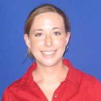 Rachel A. Jordan, PhD
