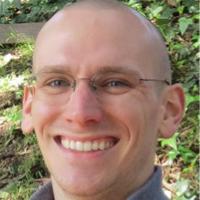 Ryan F. McCormick, PhD