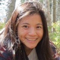 Sandra K. Truong, PhD