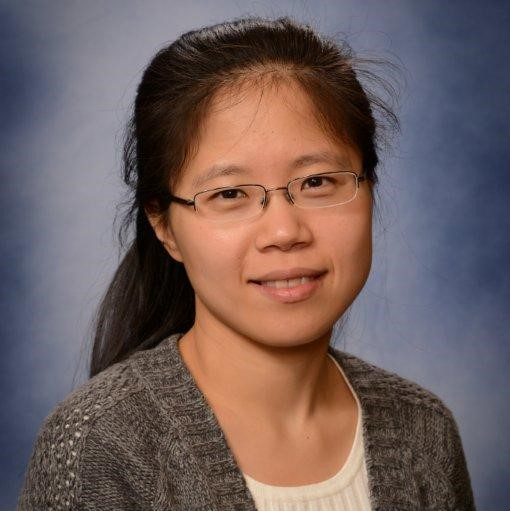 Zhilei Chen, PhD