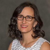 Shaunna Clark, PhD