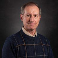 John Hettema, PhD