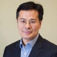 Shaodong Guo, PhD