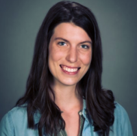 Jessica Elswood, PhD