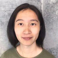 Xuejun Zhu, PhD