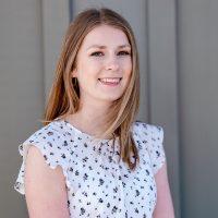 Rebecca Booth, PhD