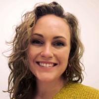 Allyssa Miller, PhD